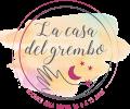 cropped-Logo-La-casa-del-grembo-colore_cerchio.png